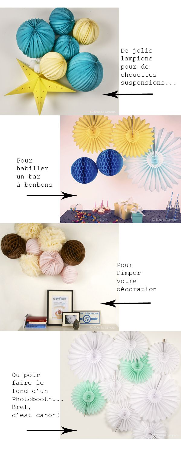75 best images about lampions on pinterest baby room room and nursery for Deco kamer baby boy idee