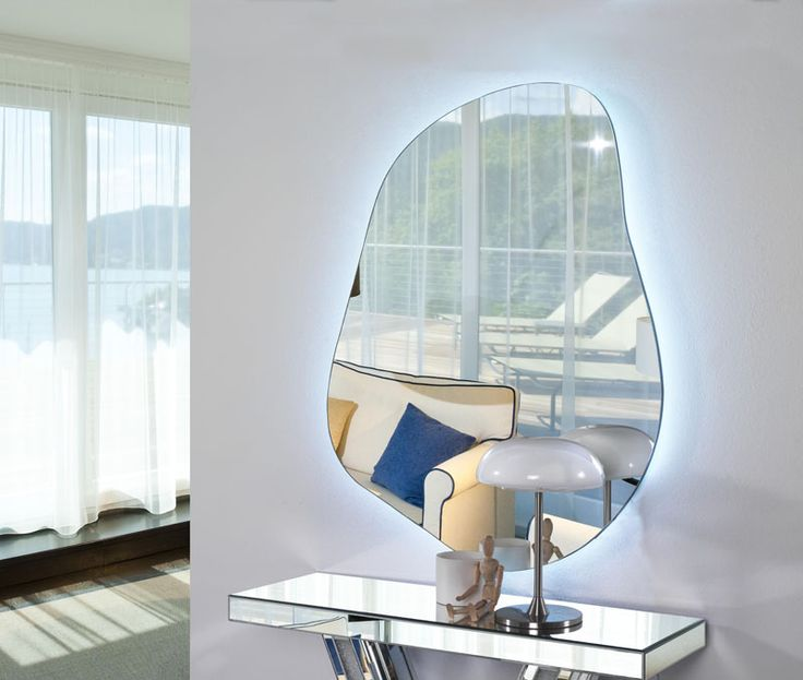 espejos retro iluminados espejo con iluminacin leds ice disarte