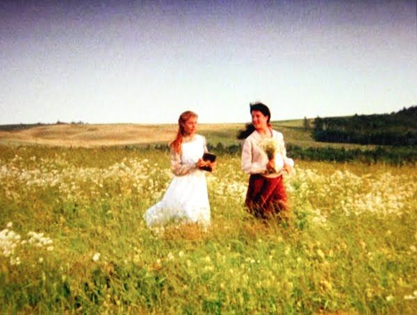 141 Best Images About Anne Of Green Gables On Pinterest