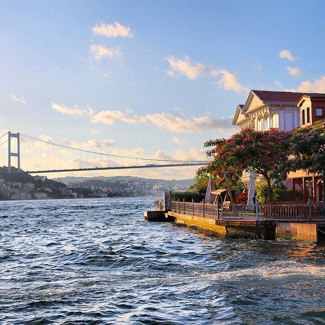 Istanbul Turkey Thanks To Devrim Ates Revolutionship Instagram Photos For Sharing This Photo