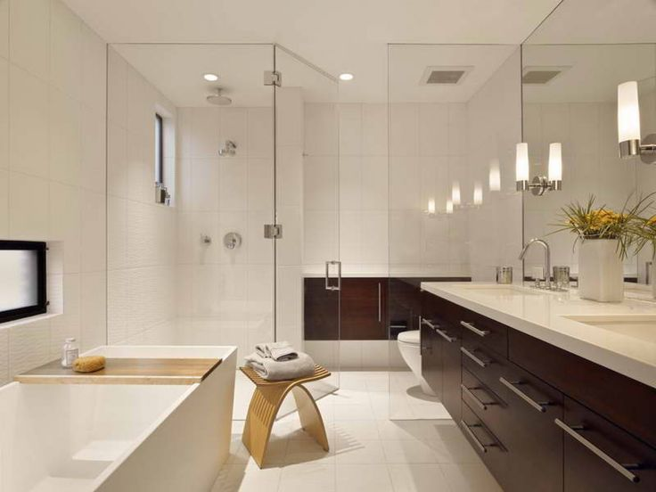 bathroom interior design ideas u2013 designing your bathroom interior design designing your bathroom is to utilize its space in the best way and to divide