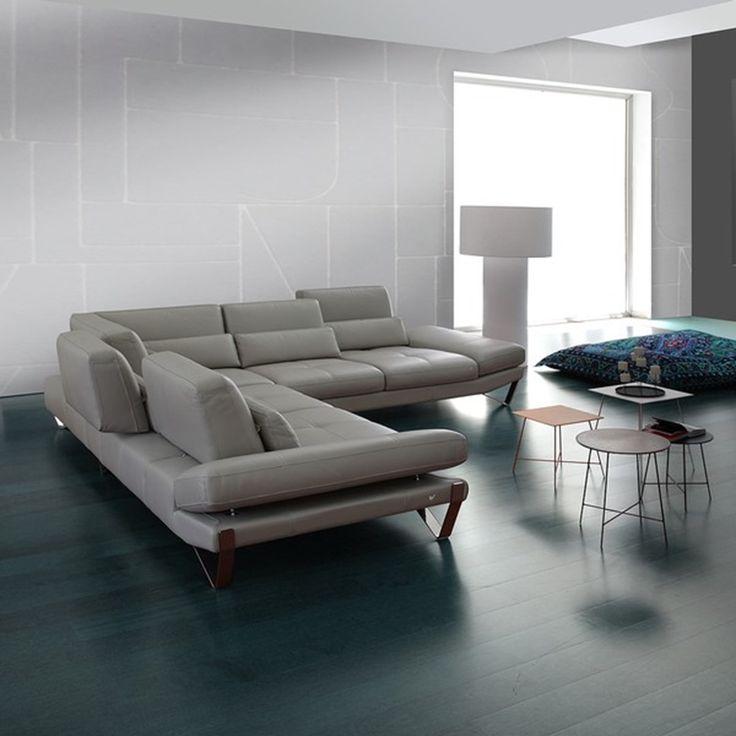 boston home design stores home design