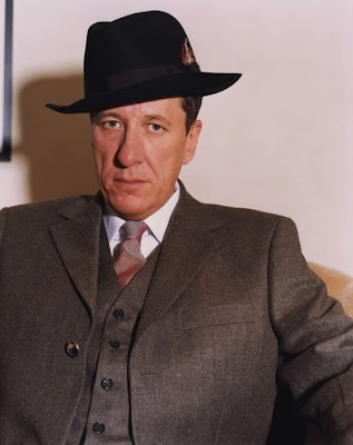Geoffrey Rush: Actor, Film Star, Movie Star -  http://dunway.us