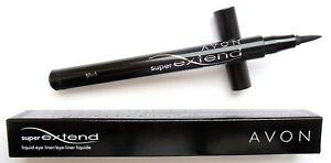 This Avon 12-hour SuperExtend eyeliner pen is a must-have in September at a low price of R69.90. Order yours today. Contact me on leoni.raats@gmail.com