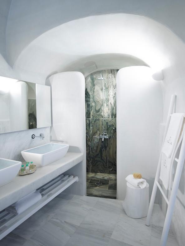 ... Bagno su Pinterest  Doppio lavabo, Doppio lavandino del bagno e