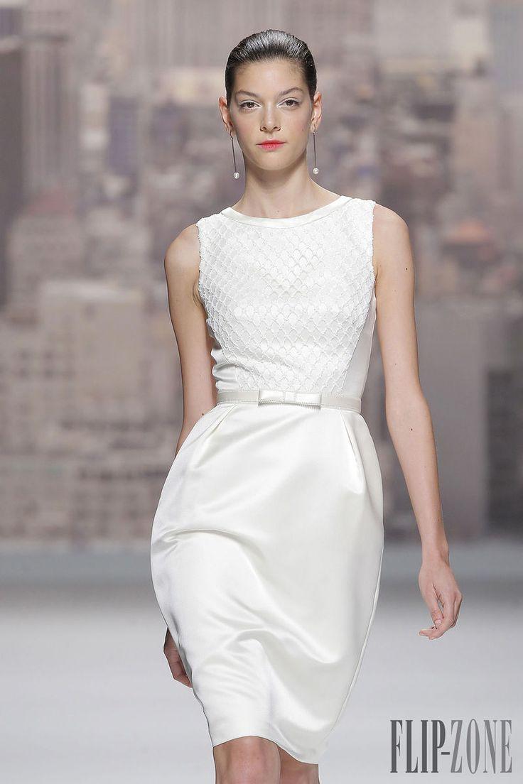 125 besten Rosa Clara Bilder auf Pinterest | Hochzeitskleider, Rosa ...