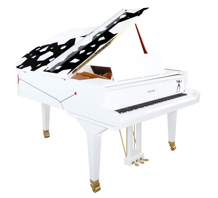What a Beautiful Piano!  http://pinterest.com/cameronpiano