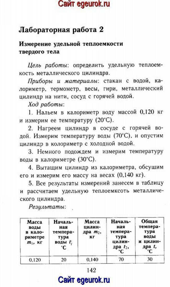 Контрольный диктант по теме синтаксис micolwind  Контрольный диктант по теме синтаксис