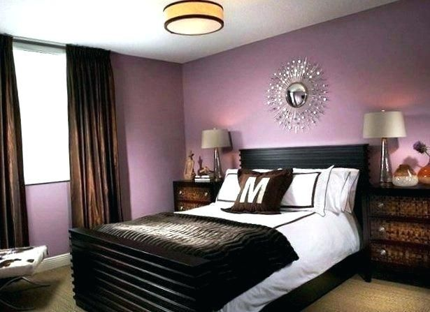 Small Bedroom Color Ideas For Couples Topdekoration Com In 2020 Bedroom Paint Colors Master Bedroom Wall Colors Master Bedroom Colors