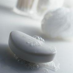 Recept na domácí mýdlo – jde to i bez chemie | scentit.cz