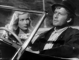 """Joel McCrea, one of my favorites, lived till Nov 5, 1990.....more than 50 yrs in the Movies, Veronica Lake in this Pic...""""Sullivan's Travels""""Film, Travel 1941, Sullivans Travel, Veronica Lakes, 11141922771973, Preston Sturges, Joel Mccrea, Stars Role, Joel Mcrea"""