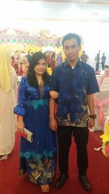 Couple day hahahhaha