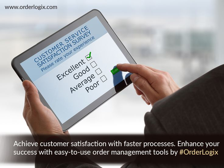 Achieve customer satisfaction with faster processes. Enhance your success with easy-to-use order management tools by #OrderLogix #internet marketers#fulfillment providers#integration modules#customer order management#execution management system Visit Us - http://orderlogix.com/