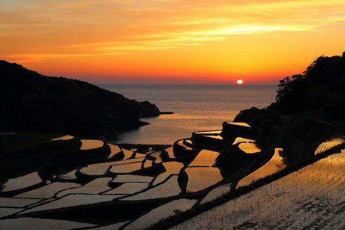 九州地方が『日本最高峰の絶景地』だと納得させられる観光スポット17選 | RETRIP