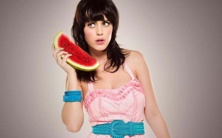 katy perry theme background images by Laken Archibald (2016-09-22)