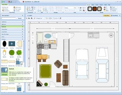 17 best ideas about kitchen design software on pinterest Free plan drawing program