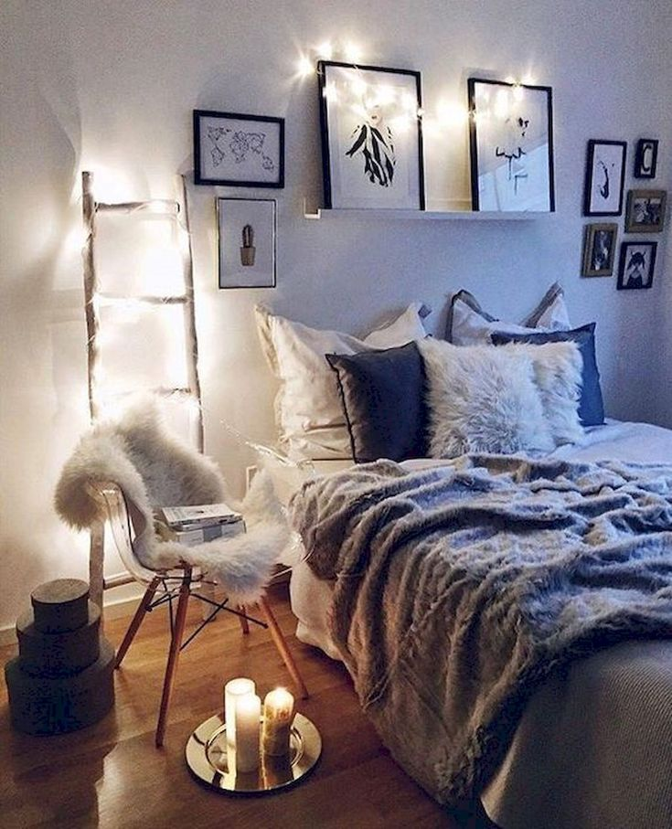 modern bohemian bedroom best 25 modern bohemian bedrooms ideas on 12544