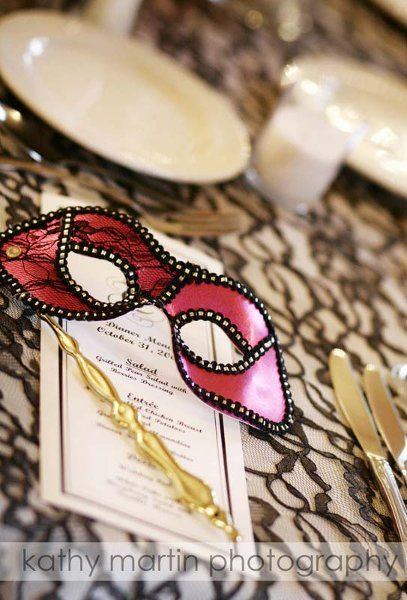 49 best Masquerade Ideas images on Pinterest Masks Masquerade