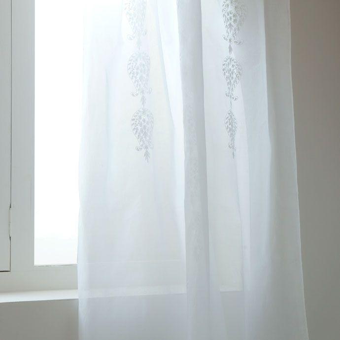 1000 id es propos de rideaux de fen tre en arc sur pinterest traitements pour fen tres en. Black Bedroom Furniture Sets. Home Design Ideas
