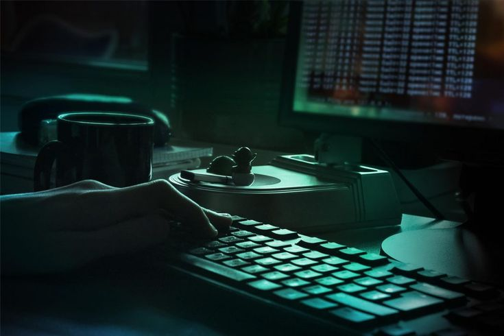 Hp stealthily installs new spyware called hp touchpoint
