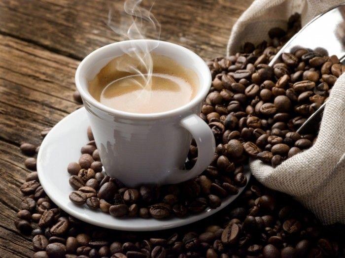Кофе в зернах   Coffee beans
