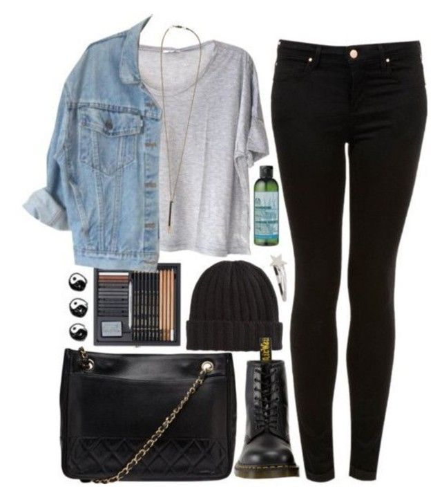 """""""Sin título #332"""" by antomills15 on Polyvore"""