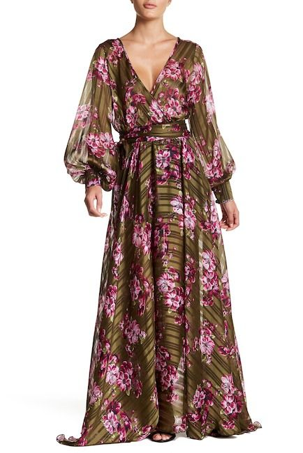 92c0ef07549 Image of Meghan LA  Matador  High Waist Skirt