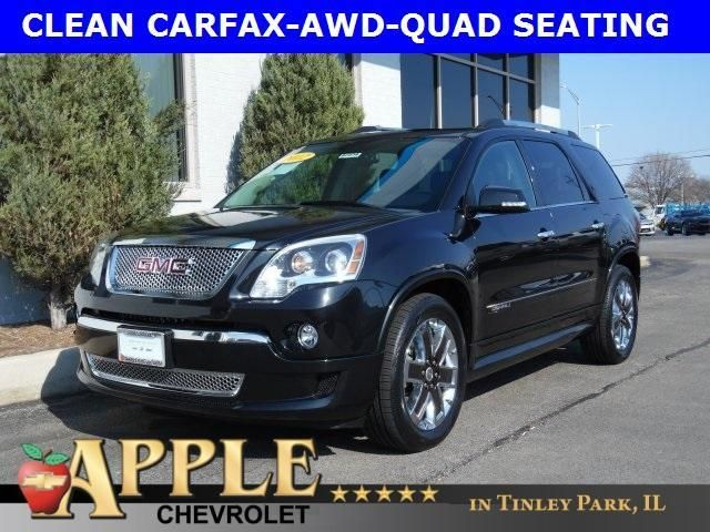 17 best ideas about acadia denali 2017 on pinterest 2011 gmc acadia gmc 2016 and gmc suv. Black Bedroom Furniture Sets. Home Design Ideas