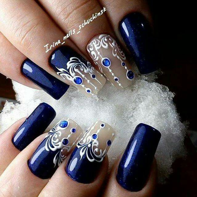 7111 best nail art images on pinterest nail art videos 7111 best nail art images on pinterest nail art videos manicures and nice nails prinsesfo Images
