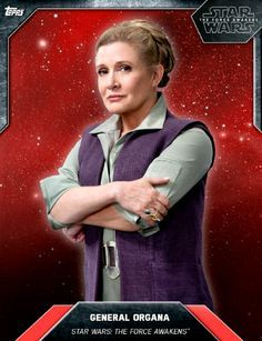 9 best General Leia costume images on Pinterest | Leia ... How Old Is Princess Leia In Star Wars Rebels