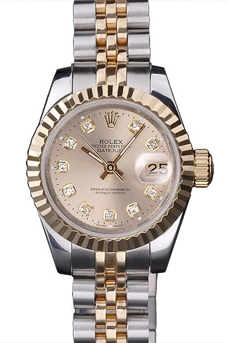 Rolex Datejust Expensive Watches For Women Men Trendy Female Watches Cool Watches For Women Awesome Watches For Men Tissot