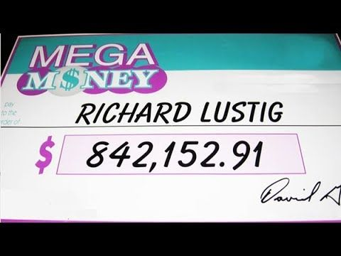 Mega Winning Numbers | Auto Lotto Processor Review Richard Lustig's Lottery Software - (More info on: https://1-W-W.COM/lottery/mega-winning-numbers-auto-lotto-processor-review-richard-lustigs-lottery-software/)