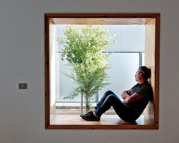 Finestre mobili ~ 99 best la ventana habitable images on pinterest