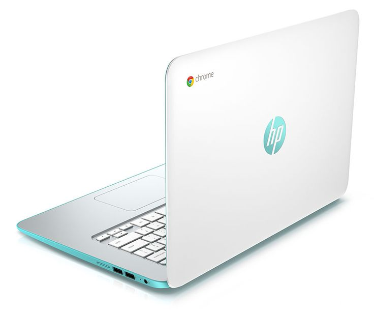 HP Chromebook - 14-x040nr (ENERGY STAR) | HP® Official Store