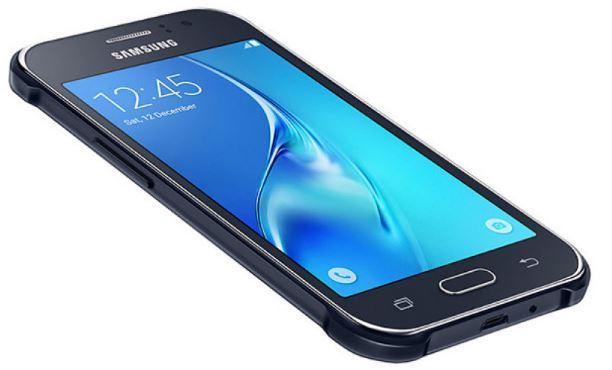 Samsung Galaxy J1 Ace Neo User Guide Manual Tips Tricks Download Samsung Galaxy J1 Samsung User Guide