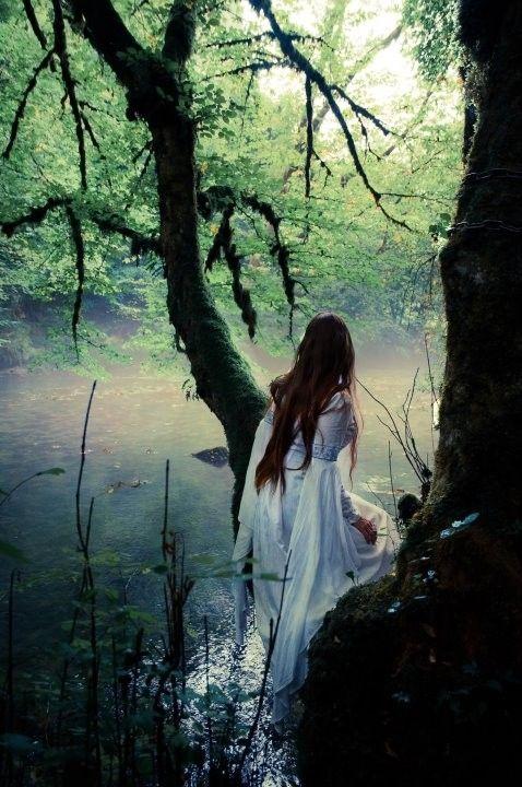 fairy tale...: