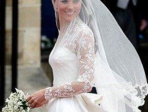 Свадебная фата невесты #фата #свадьба #свадебныеаксессуары #свадебнаямода #советыстилиста #annachekunova #personalshopper #weddingdress #dress #dresses #sposa #bridal #shopping