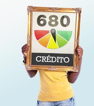 Puntaje de crédito: ¿Cómo se calcula y como tener un crédito alto