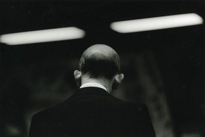 Krass Clement - Langs Vinden, 1998