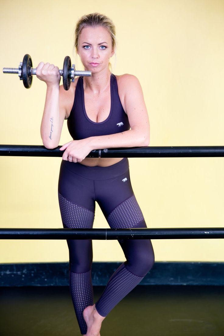 lisa-bryant-model-sydney-for-onsport photography by chantelle coutinho for lightroomdarkroom