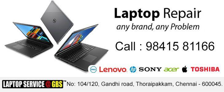 تعرف على مواصفات واسعار اجهزة لاب توب لينوفو الجديدة Gaming Laptops Best Gaming Laptop Lenovo