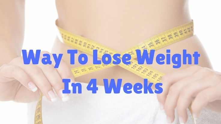weight loss tips | The Scientific Reason Going Hungry Makes You Gain Weight - weight loss tips