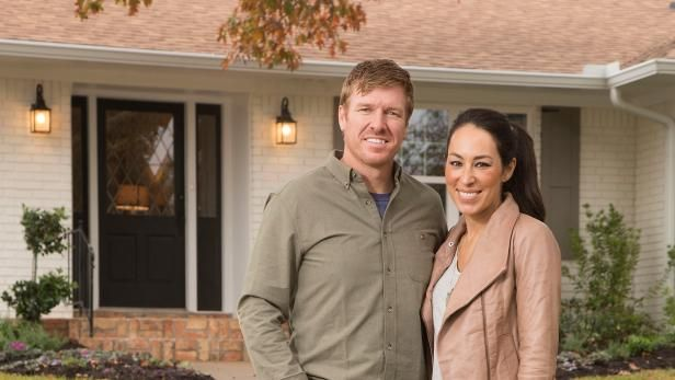 Watch full episodes from your favorite HGTV shows.