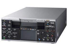 SONY HVR-M25AE #Hdv #dvcam #minidv #Magnetoscopios #audiovisual     http://www.apodax.com/sony-hvr-m25ae-PD82-CT115.html