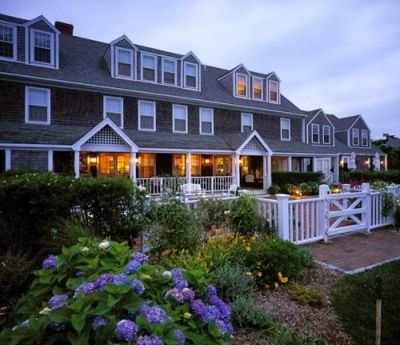 10 best second honeymoon ideas images on pinterest for New england honeymoon packages