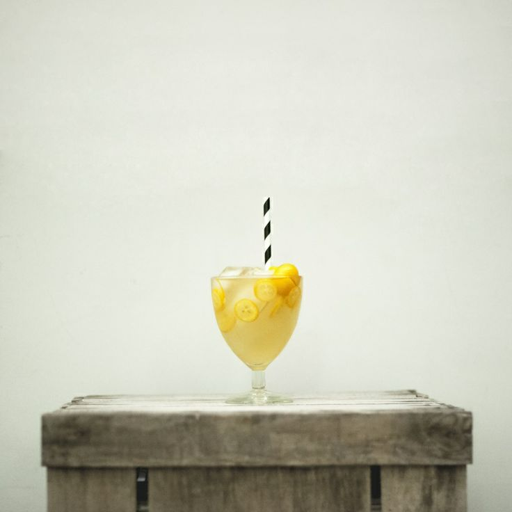 how to get more fizz in ginger beer