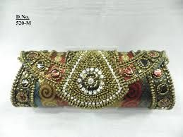 Image result for clutches