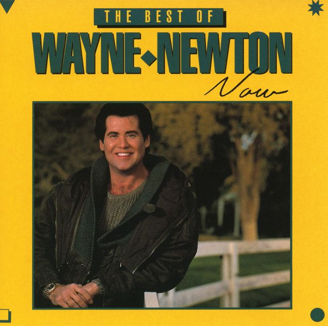 Daddy Don't You Walk So Fast - Re-Recorded In Stereo, a song by Wayne Newton on Spotify