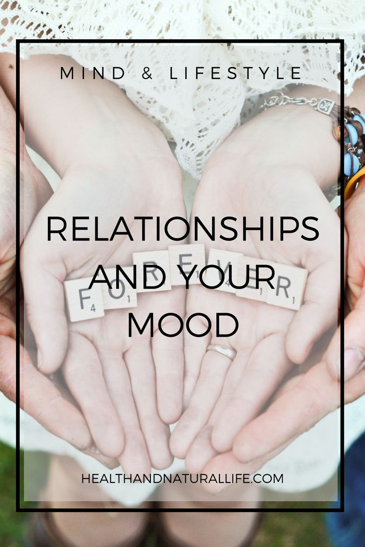 """If being in an effortless relationship, filled with understanding and connection calls you, enjoy this post and the teachings of the amazing 3 Principles book """"The Relationship Handbook""""!"""