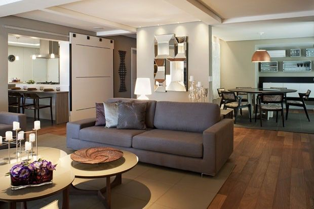 25 best estantes images on pinterest home ideas libraries and disposio e espelho fandeluxe Images